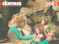 domus4